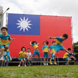 Đài Loan sẽ tiếp tục mời Đức Thánh Cha thăm nước này